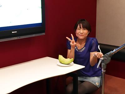 melon_yamamoto01