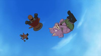 hitachinaka_04_R