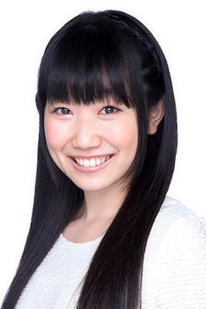 azusa_tadokoro