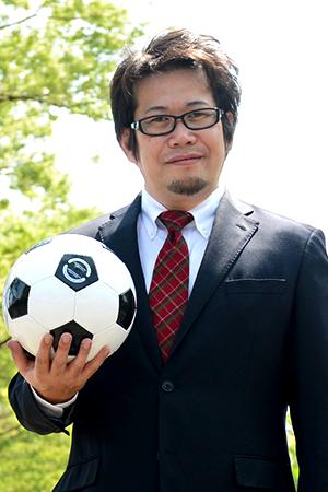 baron_yamazaki