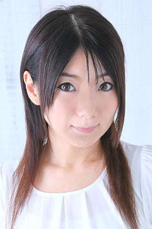 harada_hitomi